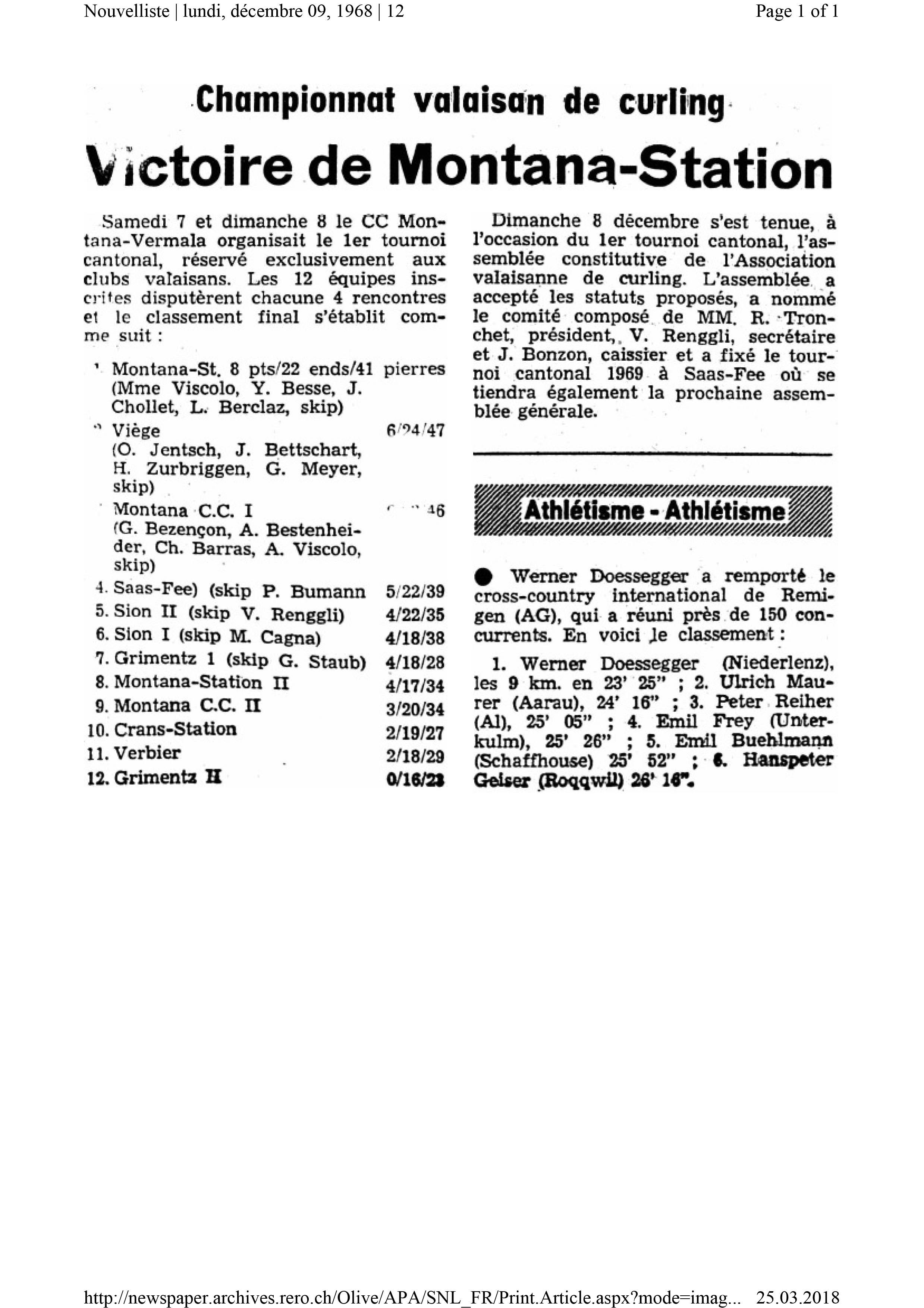 Championnat_VS_CURLING_1968.jpg