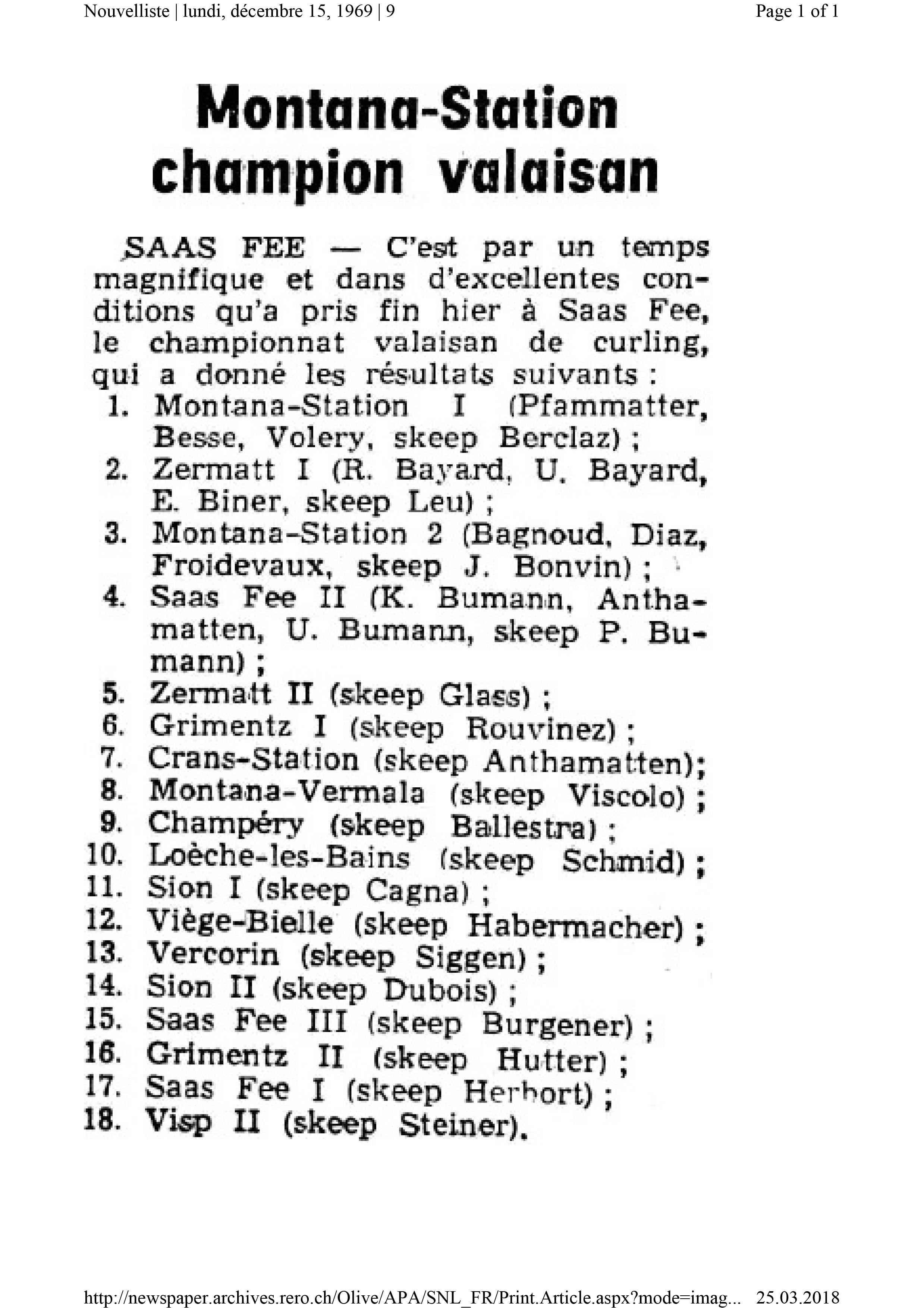 Championnat_VS_CURLING_1969.jpg
