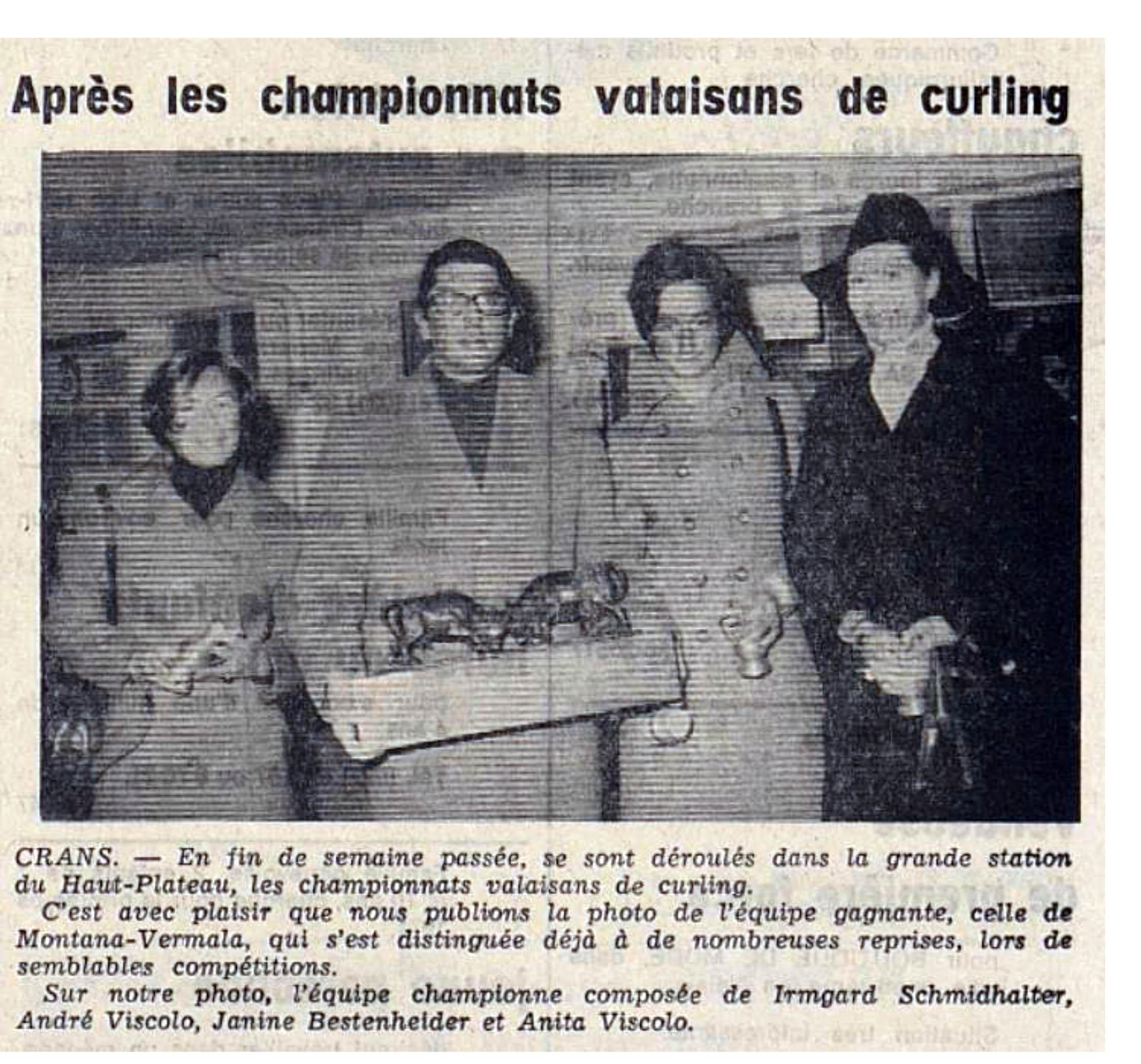Championnat_VS_CURLING_1971.jpg