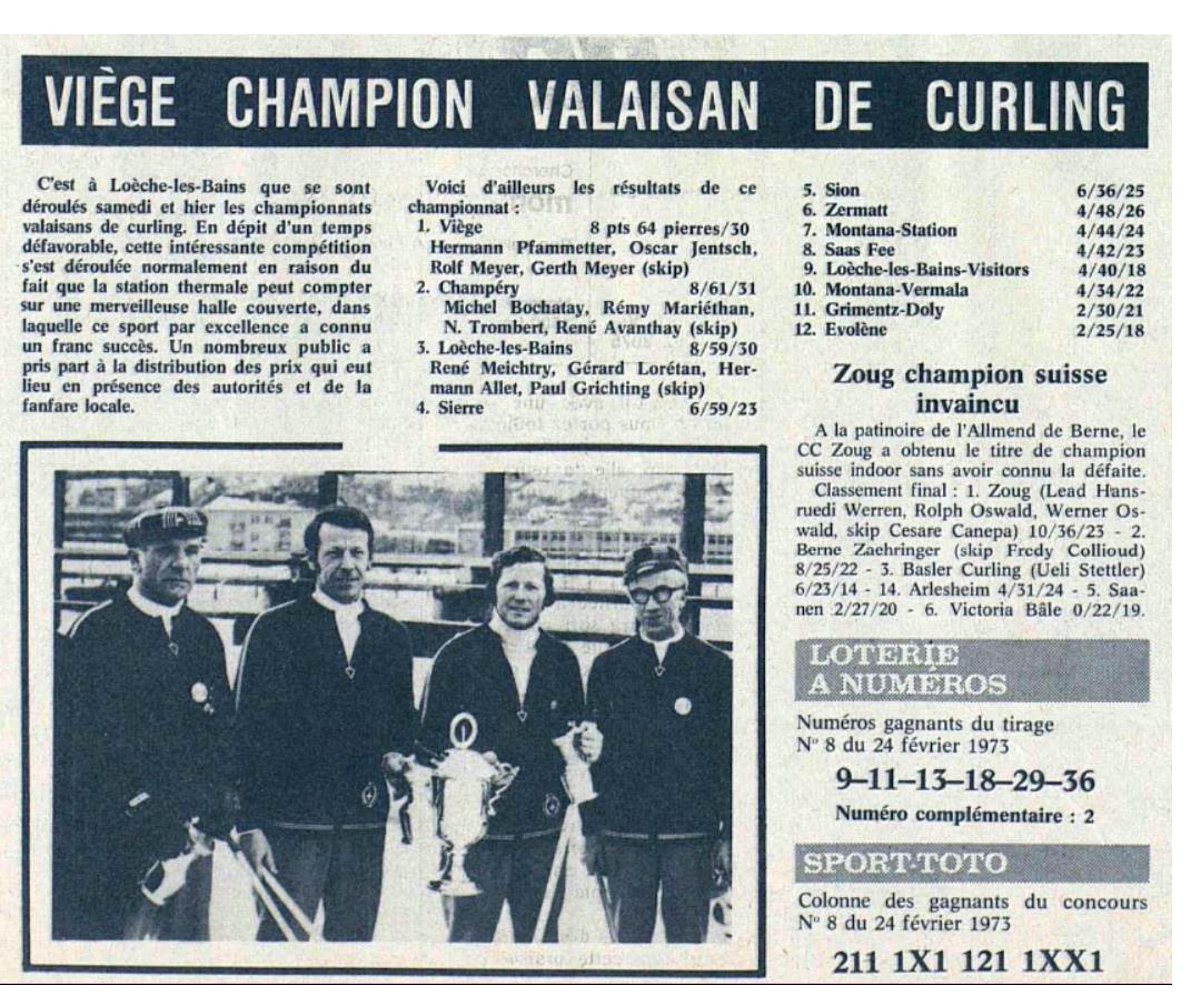 Championnat_VS_CURLING_1973.jpg