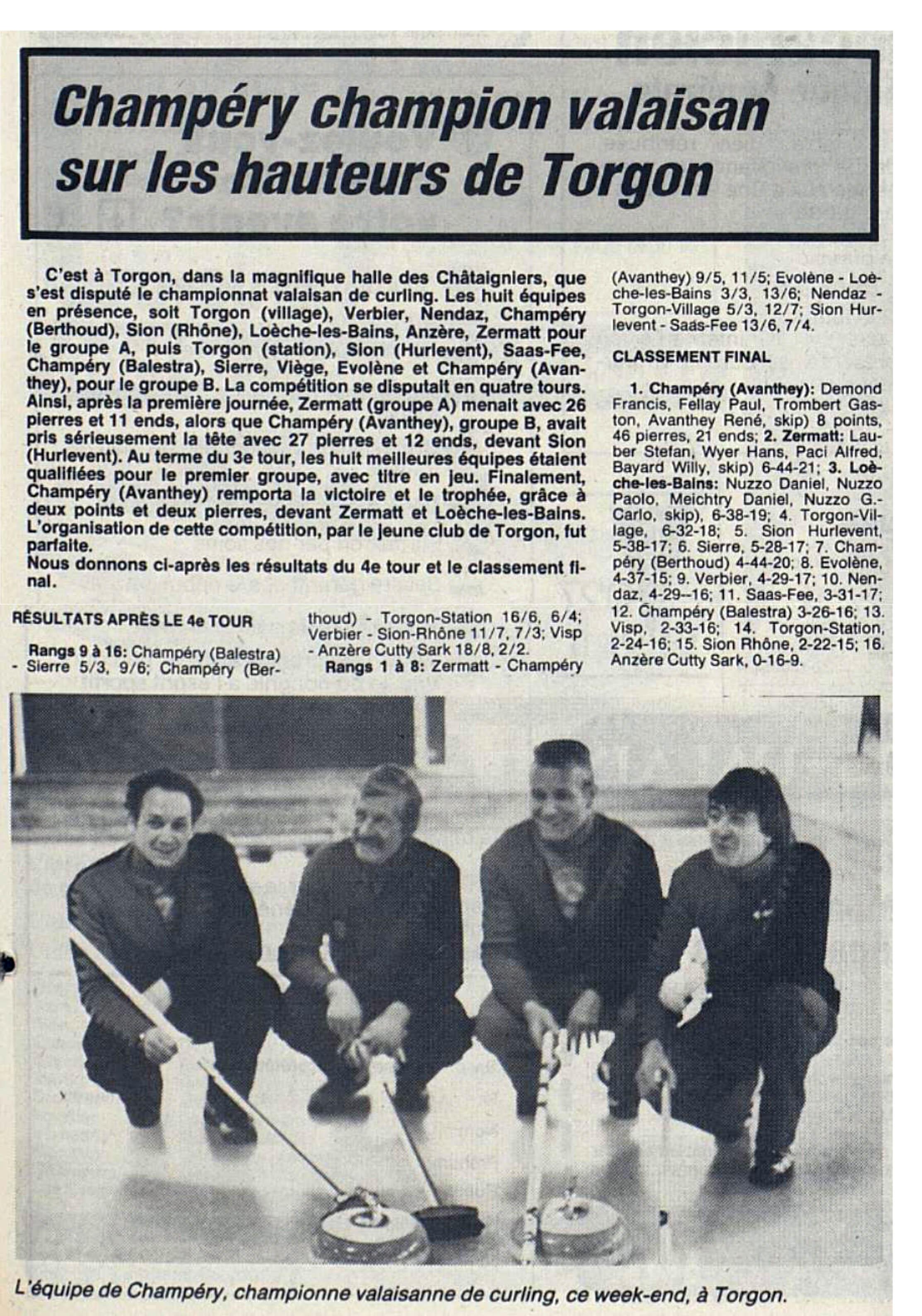 Championnat_VS_CURLING_1981.jpg