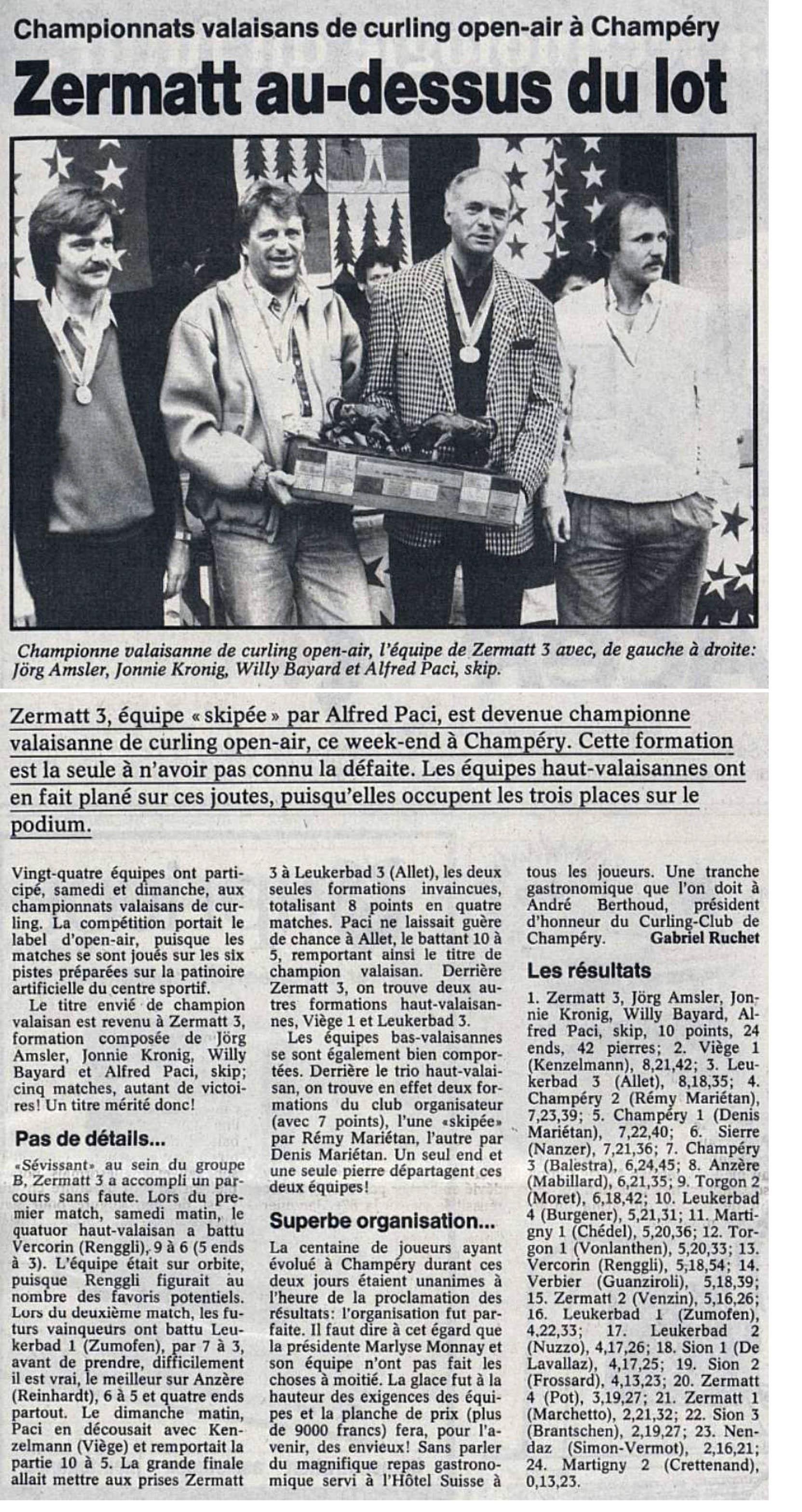 Championnat_VS_CURLING_1989.jpg